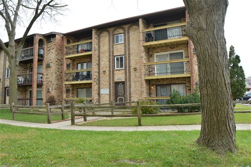 15828 Orlan Brook Unit 1B, Orland Park, IL 60462