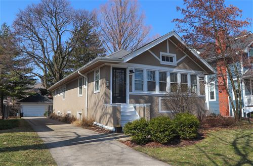 738 Lathrop, River Forest, IL 60305