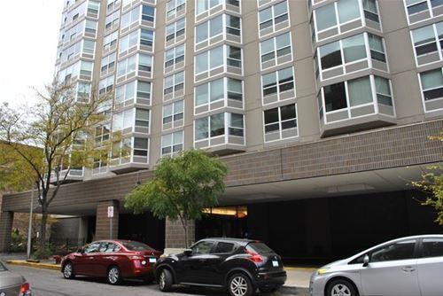 720 W Gordon Unit 16K, Chicago, IL 60613 Uptown