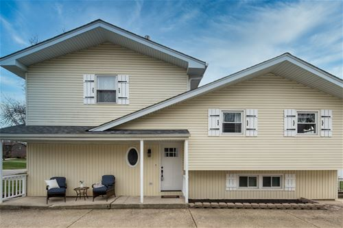 540 Lindley, Westmont, IL 60559