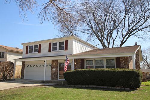 1523 S Highland, Arlington Heights, IL 60005