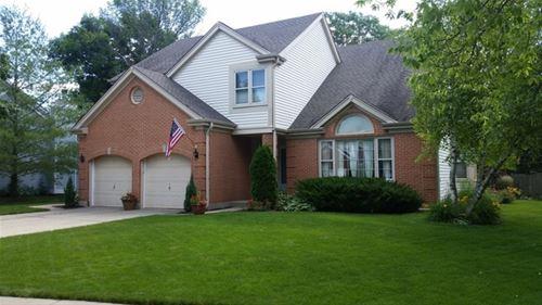485 Satinwood, Buffalo Grove, IL 60089
