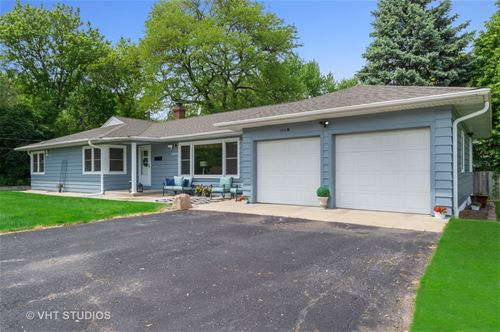 704 W Palatine, Arlington Heights, IL 60004