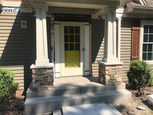 345 Cumberland, Lakewood, IL 60014