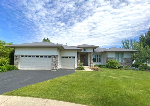 12225 Acorn, Huntley, IL 60142