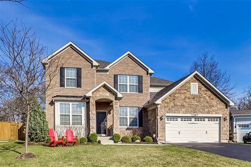 1367 Kensington, Glenview, IL 60025