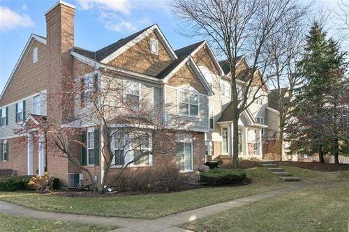 1286 Georgetown, Vernon Hills, IL 60061