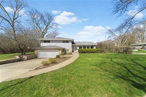 1730 Heather, Highland Park, IL 60035