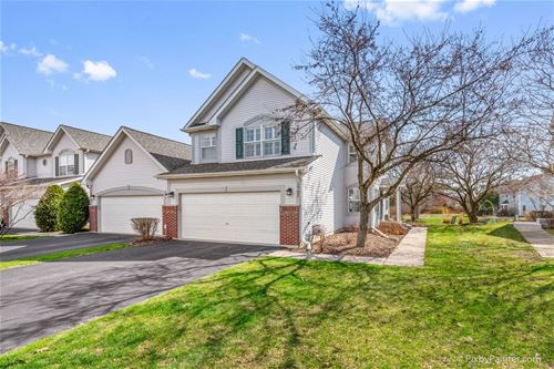 1307 Filly, Bartlett, IL 60103