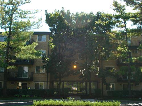 2315 E Olive Unit 2J, Arlington Heights, IL 60004