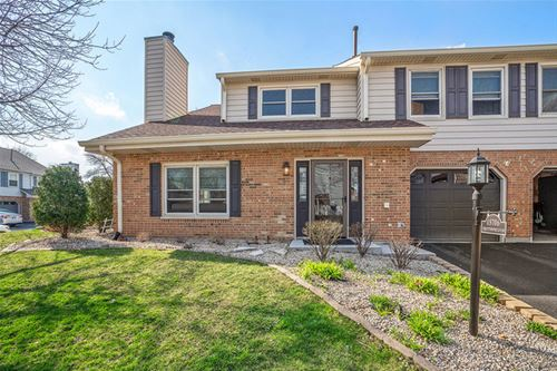 15706 Chesterfield, Orland Park, IL 60462