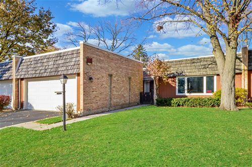 1805 Somerset, Northbrook, IL 60062
