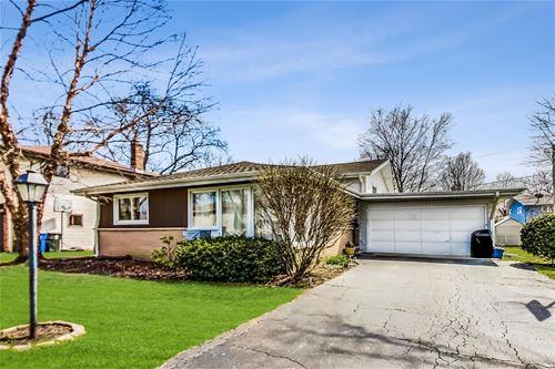 1403 E Cedar, Mount Prospect, IL 60056