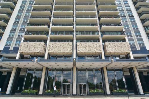 400 E Randolph Unit 1904, Chicago, IL 60601 New Eastside