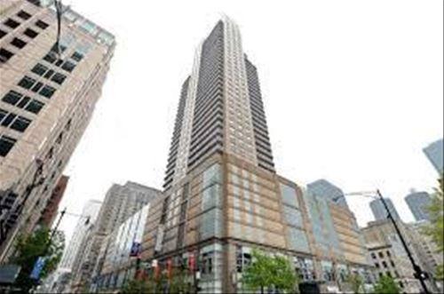 545 N Dearborn Unit 2302, Chicago, IL 60654 River North
