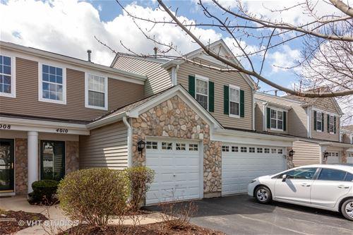 4010 Oak Tree, Plainfield, IL 60586