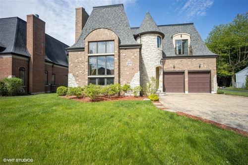 1808 Monroe, Glenview, IL 60025