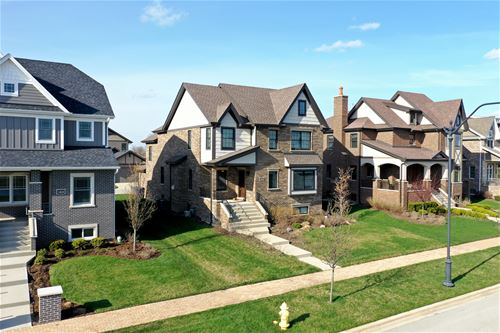 14636 Park, Homer Glen, IL 60491