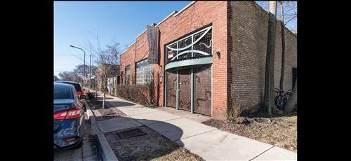 2144 Ashland Unit 7, Evanston, IL 60201
