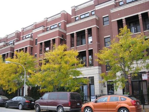 3020 N Sheffield Unit 3N, Chicago, IL 60657 Lakeview