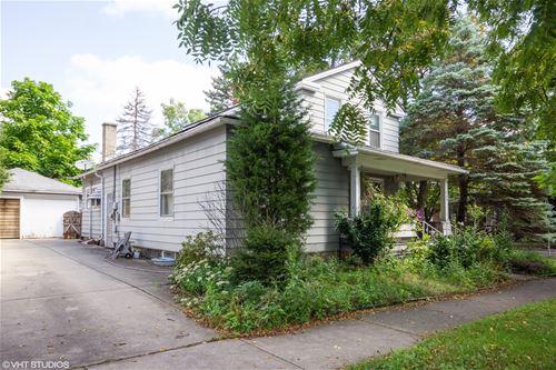405 W Benton, Naperville, IL 60540