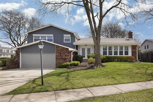 902 Suffield, Northbrook, IL 60062