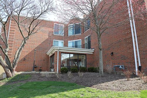 815 Leicester Unit A102, Elk Grove Village, IL 60007