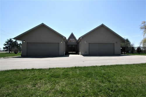 1201 Spencer, New Lenox, IL 60451