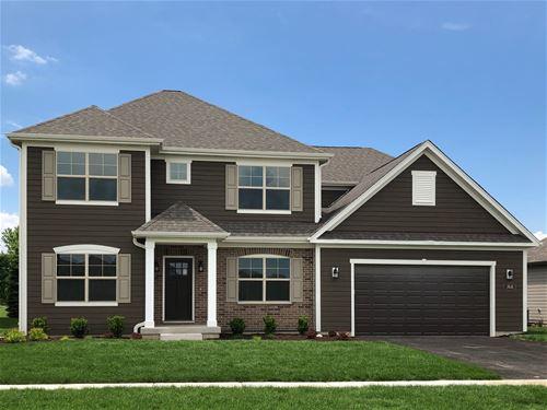 768 Richwood, Elgin, IL 60124