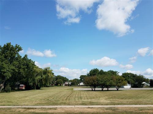 330 W Golf, Arlington Heights, IL 60005