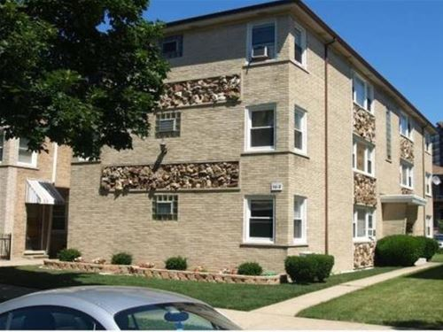 8618 W Summerdale, Chicago, IL 60656 O'Hare