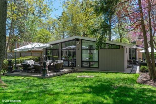670 Greenbriar, Lake Forest, IL 60045