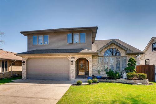 8945 S Austin, Oak Lawn, IL 60453