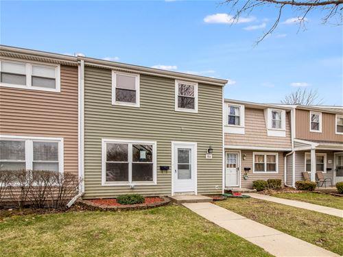 804 Mansfield, Schaumburg, IL 60194
