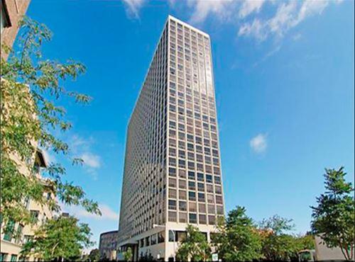4343 N Clarendon Unit 602, Chicago, IL 60613 Uptown