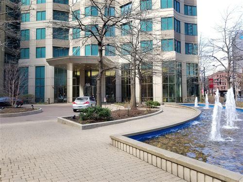 400 N La Salle Unit 4512, Chicago, IL 60654 River North