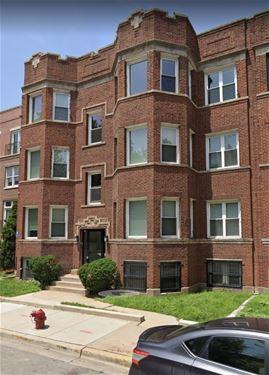 928 W George Unit 1R, Chicago, IL 60657 Lakeview