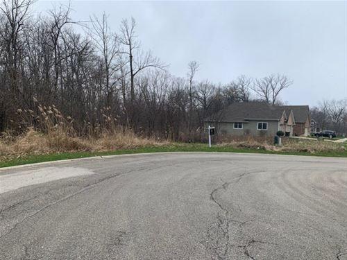 394 Preserve, Wood Dale, IL 60191