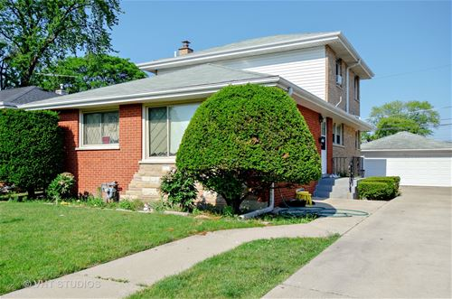 7821 Crawford, Skokie, IL 60076