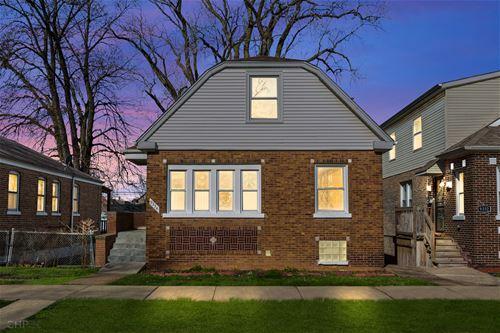 9334 S Saginaw, Chicago, IL 60617 Calumet Heights
