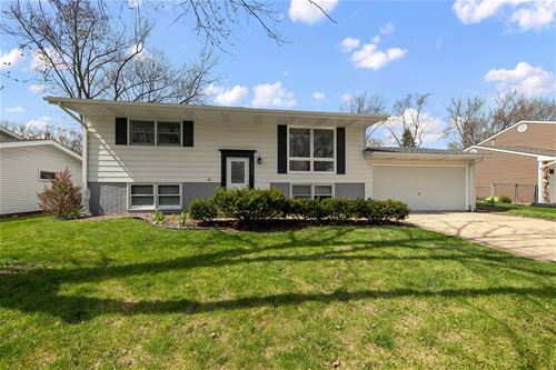 1932 Forrest, St. Charles, IL 60174