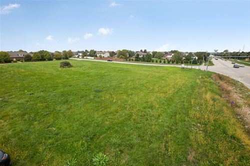 11200 183rd, Orland Park, IL 60467