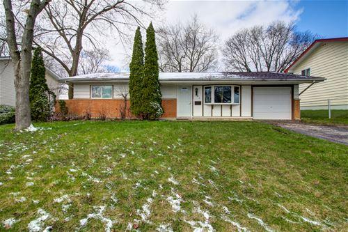 890 Western, Hoffman Estates, IL 60169