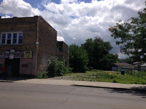 3411 W Armitage, Chicago, IL 60647 Logan Square