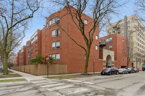 5400 S Hyde Park Unit C7, Chicago, IL 60615