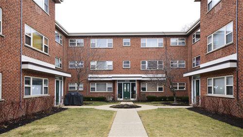 1142 W North Shore Unit 3N, Chicago, IL 60626 Rogers Park