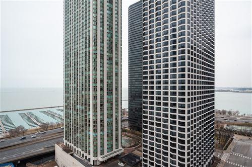 201 N Westshore Unit 2204, Chicago, IL 60601 New Eastside