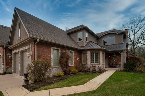 5625 Durand, Downers Grove, IL 60516