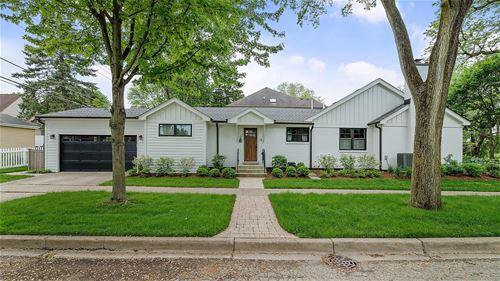 903 S Brainard, La Grange, IL 60525