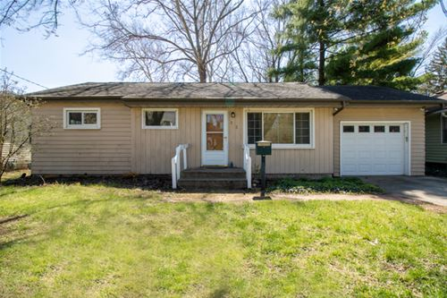 203 Gregory, Normal, IL 61761